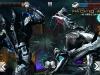 pacific_rim_mobile_game_screenshot_011