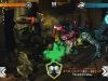 pacific_rim_mobile_game_screenshot_012