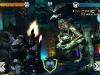 pacific_rim_mobile_game_screenshot_013