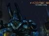pacific_rim_mobile_game_screenshot_02