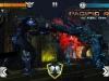 pacific_rim_mobile_game_screenshot_03