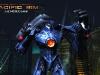 pacific_rim_mobile_game_screenshot_04