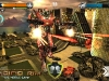 pacific_rim_mobile_game_screenshot_05