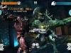 pacific_rim_mobile_game_screenshot_06