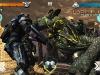 pacific_rim_mobile_game_screenshot_07