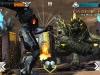 pacific_rim_mobile_game_screenshot_08