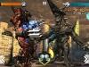 pacific_rim_mobile_game_screenshot_09