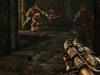 painkiller_hell_and_damnation_dlc4_screenshot_012