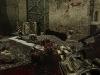 painkiller_hell_and_damnation_dlc4_screenshot_019