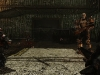 painkiller_hell_and_damnation_dlc4_screenshot_02