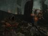 painkiller_hell_and_damnation_dlc4_screenshot_08