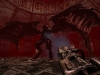 00_painkiller_hell_and_damnation_oct09_screenshot_05