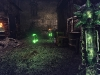 painkiller_hell_n_damnation_zombie_bunker_dlc_screenshot_012