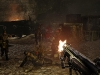 painkiller_hell_n_damnation_zombie_bunker_dlc_screenshot_02