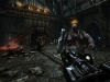 painkiller_hell_n_damnation_zombie_bunker_dlc_screenshot_021