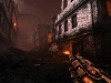 painkiller_hell_n_damnation_zombie_bunker_dlc_screenshot_024