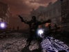 painkiller_hell_n_damnation_zombie_bunker_dlc_screenshot_026