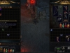 Path_of_Exile_Breach_League_Screenshot_010