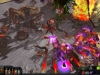 Path_of_Exile_Breach_League_Screenshot_08