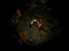 path_of_exile_screenshot_012