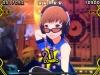 Persona_4_Dancing_Al_ Night_Chie_Screenshot_01.jpg