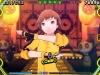 Persona_4_Dancing_Al_ Night_Chie_Screenshot_03.jpg