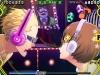 Persona_4_Dancing_Al_ Night_Chie_Screenshot_06.jpg