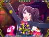 Persona_4_Dancing_All_Night_New_Screenshot_01.jpg