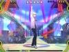 Persona_4_Dancing_All_Night_New_Screenshot_012.jpg