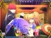Persona_4_Dancing_All_Night_New_Screenshot_04.jpg