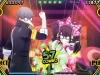 Persona_4_Dancing_All_Night_New_Screenshot_07.jpg
