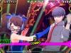 Persona_4_Dancing_All_Night_New_Screenshot_09.jpg