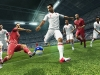 99_pes_2013_screenshot_01
