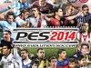 PES14_PS3_CvrSht_LatAm(Argentina)