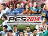 PES14_PS3_CvrSht_LatAm(Chile)