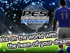 pes_manager_launch_screenshot_02