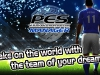 pes_manager_launch_screenshot_05