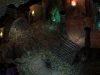 pillars_of_eternity_screenshot_010