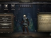 pillars_of_eternity_screenshot_013