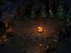 pillars_of_eternity_screenshot_014