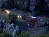 pillars_of_eternity_screenshot_017
