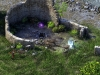 pillars_of_eternity_screenshot_018