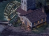 pillars_of_eternity_screenshot_019