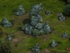 pillars_of_eternity_screenshot_03