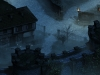 pillars_of_eternity_screenshot_04