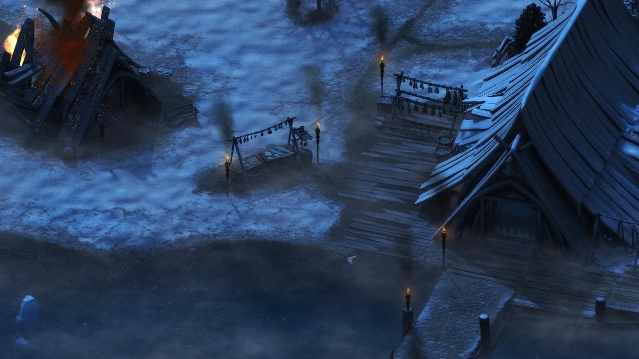 Pillars_of_Eternity_The_White_March_New_Screenshot_01