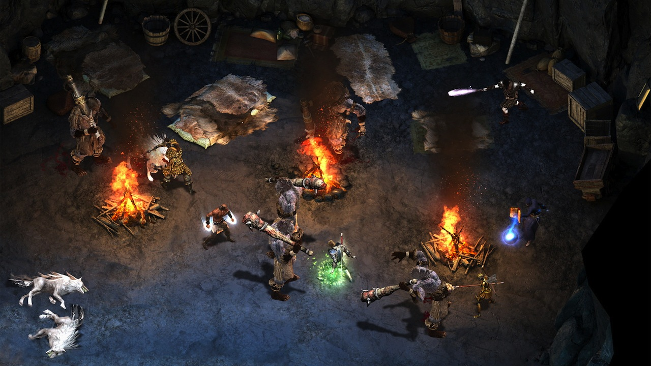 Pillars_of_Eternity_The_White_March_New_Screenshot_02