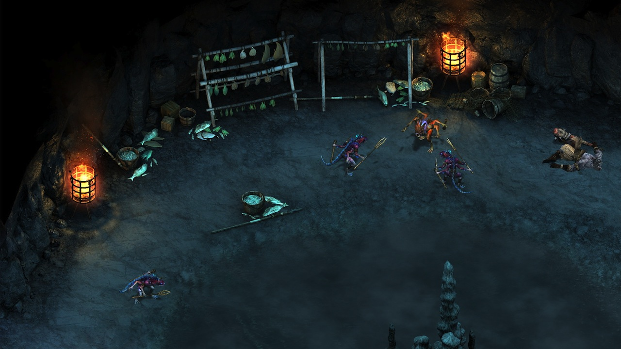 Pillars_of_Eternity_The_White_March_New_Screenshot_09