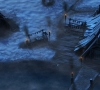 Pillars_of_Eternity_The_White_March_New_Screenshot_01