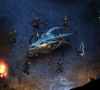 Pillars_of_Eternity_The_White_March_New_Screenshot_07